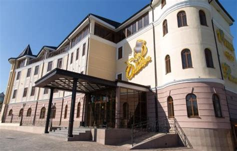 stavropol hotels hd  reviews  hotels