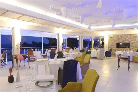 Best Restaurants Amalfi Coast by Sle The 5 Best Waterfront Restaurants On The Amalfi Coast