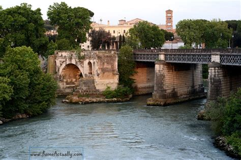 Best Budget Accommodation Rome Top Budget Hotels In Rome Best Value Accommodation In