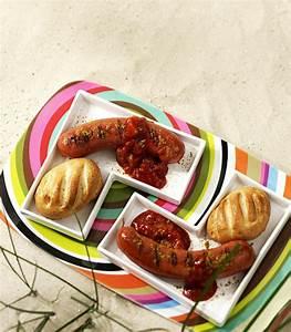 Essen Für 8 Personen : rezept f r currywurst bei essen und trinken ein rezept f r 4 personen und weitere rezepte in ~ Eleganceandgraceweddings.com Haus und Dekorationen