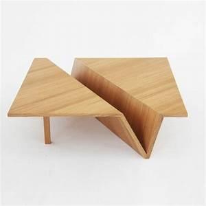 table basse en bois pour salon wrastecom With table de jardin contemporaine 12 les 25 meilleures idees de la categorie emmanuelle