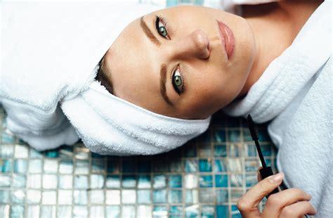 medipharma wimpern booster test review mascara med medipharma cosmetics im test
