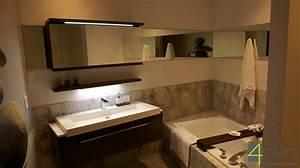 pompon a faire soi meme diy decoration mariage tendance With decoration de salle de bain
