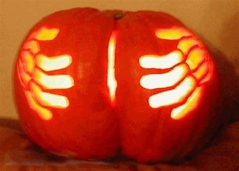 Ohio State Football Pumpkin Stencils by 13 Ridiculous Halloween Pumpkins Pics