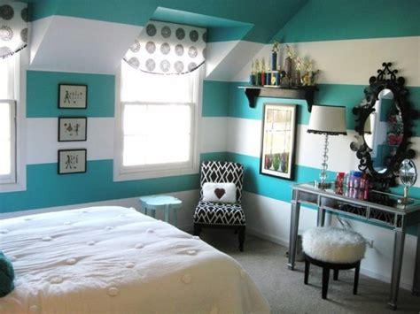 chevron bathroom ideas colores para cuartos juveniles habitaciones 2016
