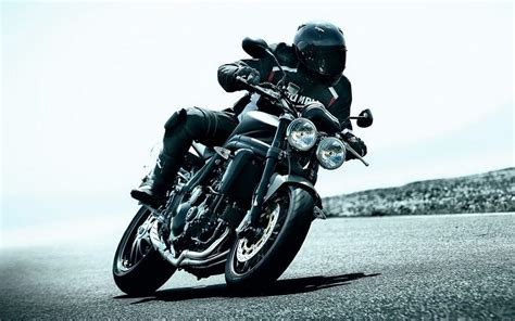 Motorcycles Wallpapers Desktop
