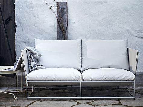 loungemoebel gartenlounge guenstig  kaufen ikea