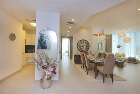 Living Room For Sale In Jeddah by 2 Br On 7th Floor In Bayat Plaza Jeddah Ref 702