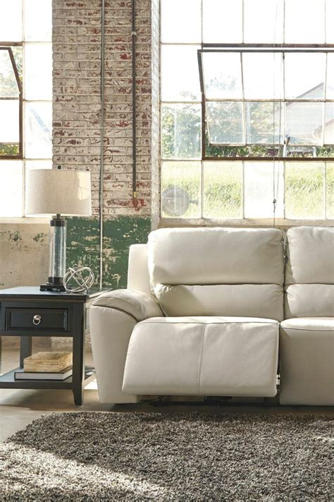 Buy Loveseat by How To Buy The Right Size Reclining Sofa For Your Living Room