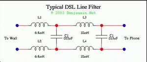Warn 95 Xp Wiring Diagram