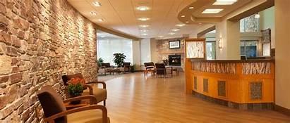 Hospital Lobby Healthcare Medical Center Health Care