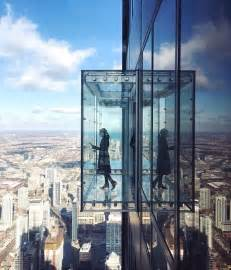 Willis Tower Observation Deck Wait Time by Best 25 Chicago Skydeck Ideas On Willis Tower