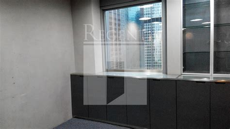 one capital place 海德中心 hong kong office for rent and for sale hong kong property