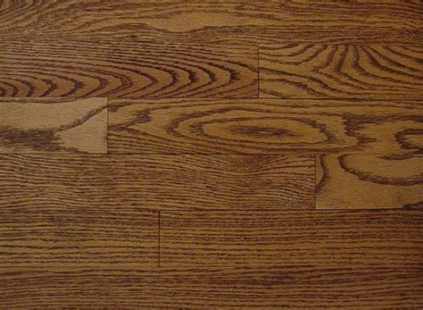 duraseal rosewood stain red oak with special walnut stain hardwood floors pinterest walnut stain red oak and wood
