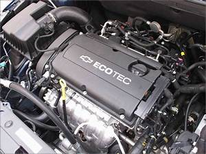 Chevy Cruze Turbo Engine Diagram  U2022 Downloaddescargar Com