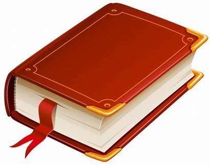 Clipart Books Clipartpng