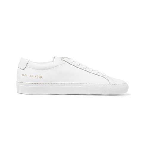 sneakers wit p 1983 17 best ideas about white sneakers on white