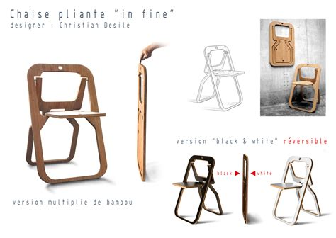 chaise infine moco loco submissions