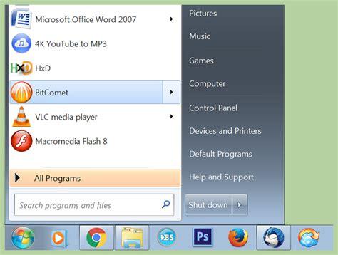 remote desktop  windows   pictures