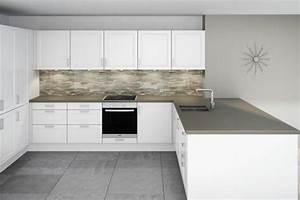Granit Arbeitsplatten Für Küchen : keramikarbeitsplatten woraus besteht die moderne k chenarbeitsplatte ~ Bigdaddyawards.com Haus und Dekorationen