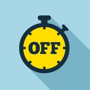 Do I Have To Give A Salaried Employee Paid Time Off?
