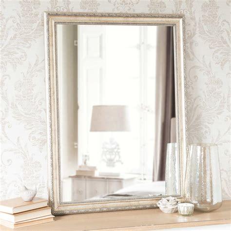 miroir dor 233 achat vente de miroir pas cher