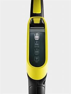 Kärcher K5 Test : k rcher k5 premium full control home nettoyeur haute pression 6 outils et bricolage ~ Yasmunasinghe.com Haus und Dekorationen