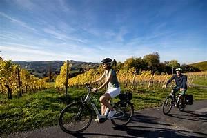 Experience South Styria  Austria