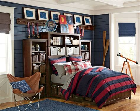 Best 25+ Guy Bedroom Ideas On Pinterest