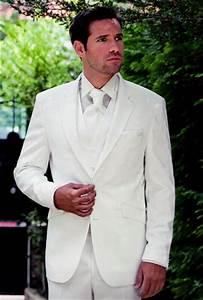Costume Homme Mariage Blanc : costume blanc homme pour mariage id e de costume et v tement ~ Farleysfitness.com Idées de Décoration