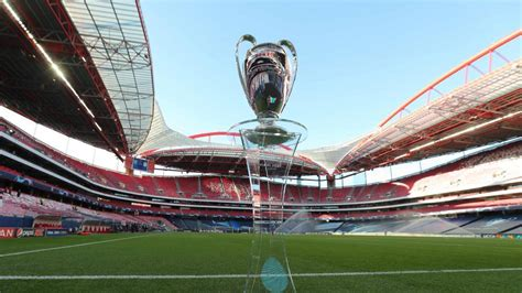 Uefa.com works better on other browsers. LIVE | Das große Finale der Champions League - Champions ...