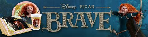 disney brave party party supplies party delights