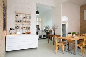 Wohnung Putzen Wie Oft : 10 wertvolle einrichtungsideen konsum themen n tzliche einkaufstipps und ~ Eleganceandgraceweddings.com Haus und Dekorationen