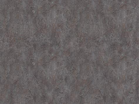 Forbo Flooring Certified Installers by Marmoleum Vivace