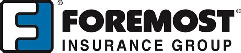 Foremost Boat Insurance by Foremost Insurance Florida Insurance Quotes