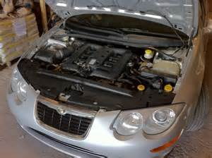 similiar chrysler 300m starter keywords chrysler 300m starter location under hoodon 300m wiring diagram 2001