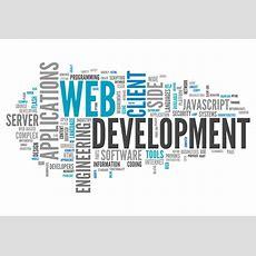 Web Design & Development  Mobile & Pc Tech