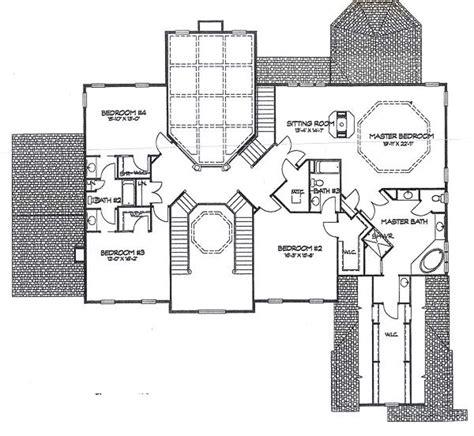 master bedroom floorplans master bedroom color schemes addition floor plans 3 spotlats