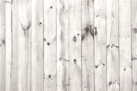 white  wood texture  wall custom wallpaper