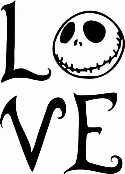 Jack Transparent Skellington Skeleton Pngio