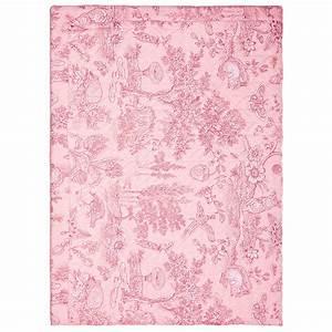 Pip Studio Tagesdecke : pip studio tagesdecke quilt hide and seek pink online kaufen emil paula ~ Eleganceandgraceweddings.com Haus und Dekorationen