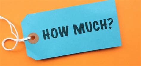 How Much Is by How Much Does An Exhibition Stand Cost Astro Exhibitions