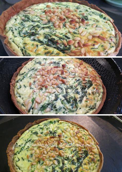 blettes cuisine tarte à la brousse et aux blettes blogs de cuisine