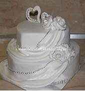 Heart Shaped Wedding Cakes Pictures by Heart Shaped Wedding Cake Cake By House Of Cakes Dubai CakesDecor