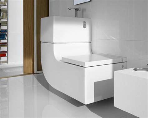 How Much Does A Bidet Toilet Cost - bathroom bathroom toilet by using bidet