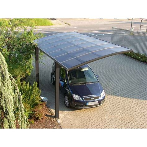 Cantilever Car by Best 25 Free Standing Carport Ideas On Patio