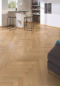 wooden parquet plank panaget line by timby parquets With panaget parquet