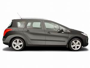 308 Peugeot 2012 : peugeot 308 2007 2012 1 6 thp checking steering fluid haynes publishing ~ Gottalentnigeria.com Avis de Voitures