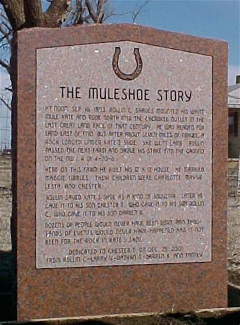 19 best images about historical monuments markers on