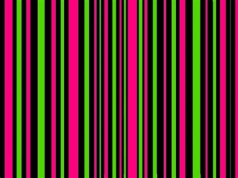 neon colors neon colors rock images stripes hd wallpaper and